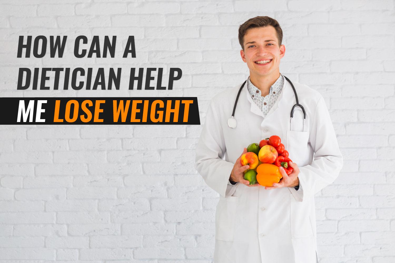 dr-fat-loss-dietician